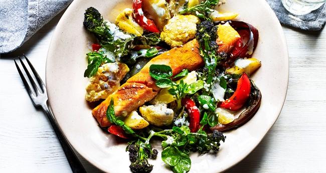 British potato council recipes